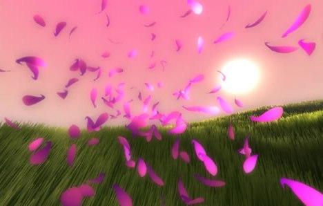 snovi-cvijece